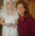 Олеся Яковлева - Ярмарка Мастеров - ручная работа, handmade