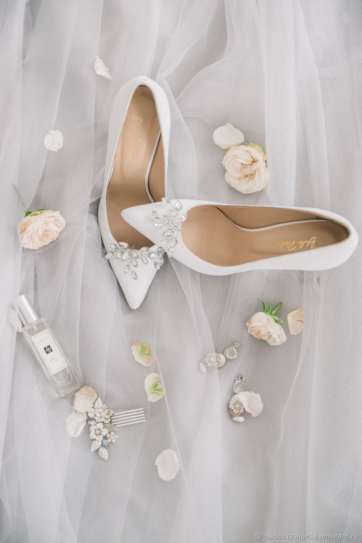 виду вируса, салон свадебная обувь с фото в пензе выпечка духовке очень