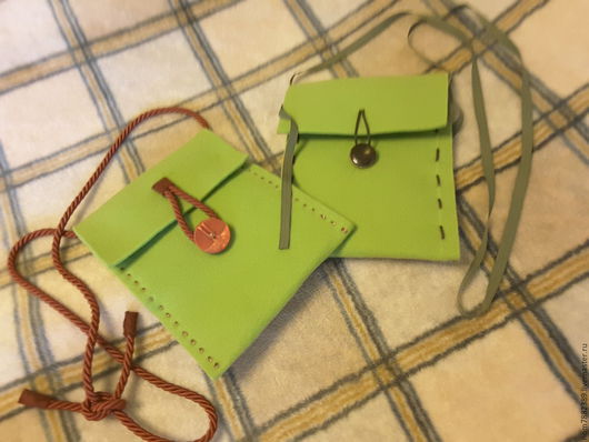 Женские сумки ручной работы. Ярмарка Мастеров - ручная работа. Купить Сумки. Handmade. Зеленый, сумка ручной работы, салатовый