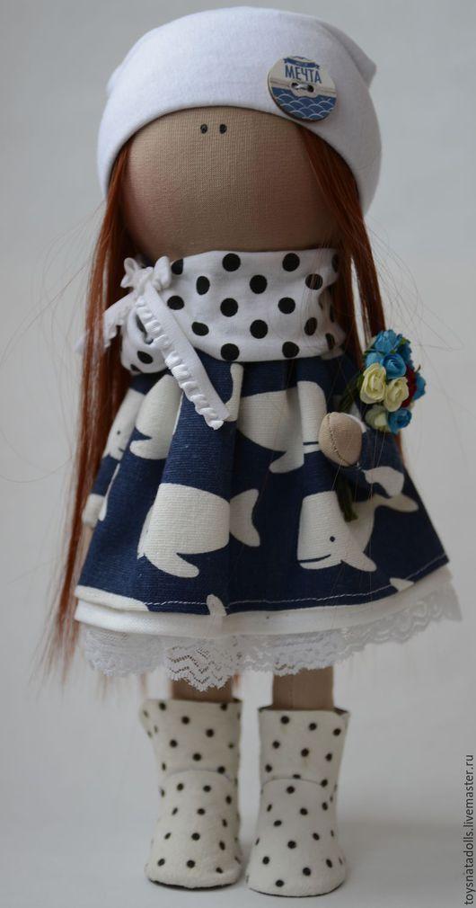 Куклы тыквоголовки ручной работы. Ярмарка Мастеров - ручная работа. Купить Интерьерная кукла. Handmade. Интерьерная кукла, тыквоголовка