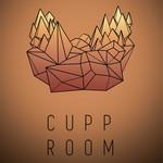 CUPP ROOM - Ярмарка Мастеров - ручная работа, handmade