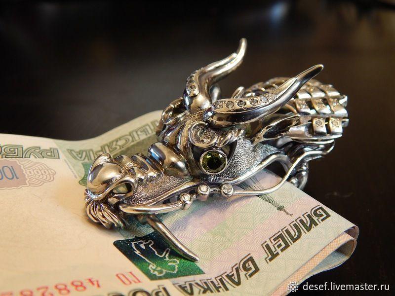 дракон картинки для денег нас фотограф