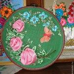 Алевтина Ивановна (radugacolor) - Ярмарка Мастеров - ручная работа, handmade