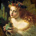 FairytaleCrimea - Ярмарка Мастеров - ручная работа, handmade