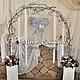 Свадебные цветы ручной работы. Оформление зала на свадьбу. Алена Конакова флорист-дизайнер. Ярмарка Мастеров. Марсала, цветы на свадьбу