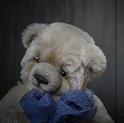 Куклы и игрушки ручной работы. Ярмарка Мастеров - ручная работа Star boy.... Handmade.