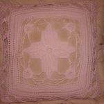 Светлана (mirror16) - Ярмарка Мастеров - ручная работа, handmade