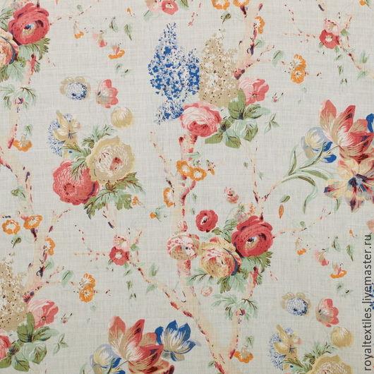 Эксклюзивная портьерная ткань Lee Jofa США Эксклюзивные и премиальные английские ткани, знаменитые шотландские кружевные тюли, пошив портьер, а также готовые шторы и декоративные подушки.