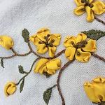 Алёна (Цветущий лес) - Ярмарка Мастеров - ручная работа, handmade