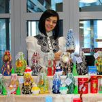 Дания Дыскина - Ярмарка Мастеров - ручная работа, handmade