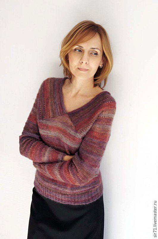 ирина чернышева вязание на заказ инстаграм