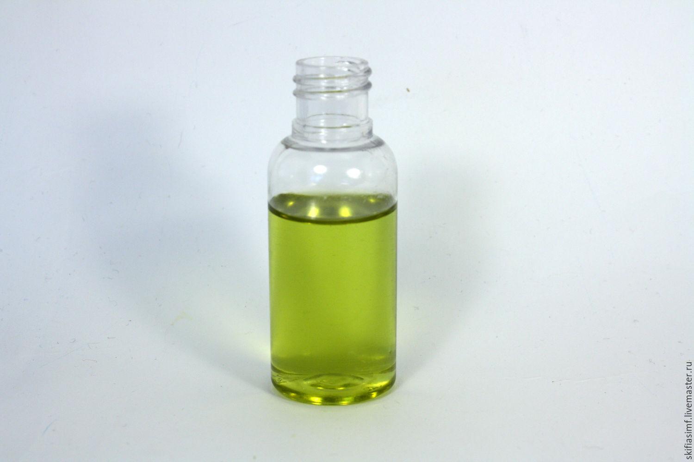 Миндальное масло рафинированное INCI: Prunus Amygdalus Dulcis, Масла, Симферополь,  Фото №1