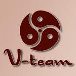 V-team - Ярмарка Мастеров - ручная работа, handmade