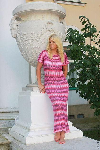 платья в стиле ампит с выкройками