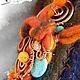 Женские сумки ручной работы. Заказать Сумка Waka Waka. Мастерская ГришЛАНдия (grishlandia). Ярмарка Мастеров. Африка, Этнический стиль