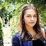 Екатерина Климович (KlimkayaShop) - Ярмарка Мастеров - ручная работа, handmade