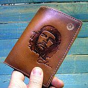 Канцелярские товары handmade. Livemaster - original item passport covers/passport, or avtodokumentov