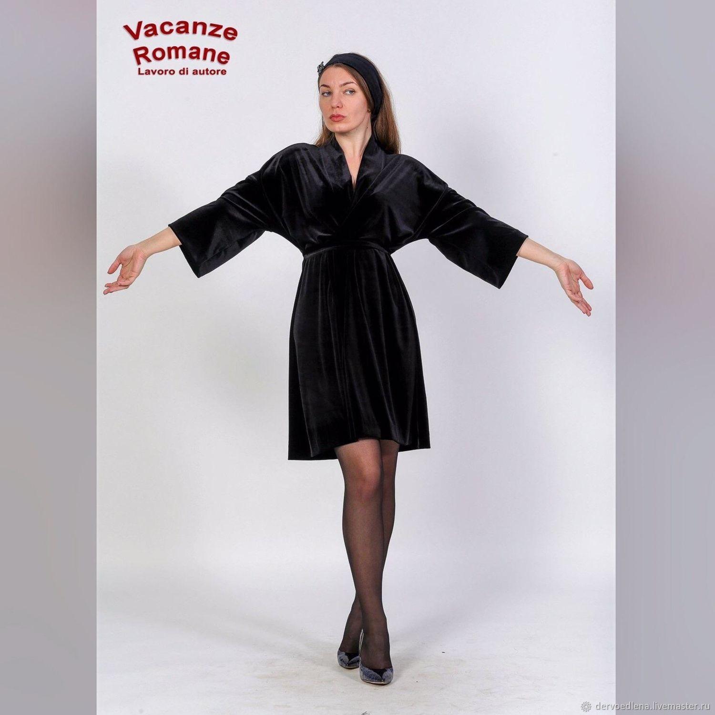 Платье VR-1496/1, Платья, Кемерово,  Фото №1
