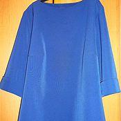 Одежда ручной работы. Ярмарка Мастеров - ручная работа Блузка женская. Handmade.