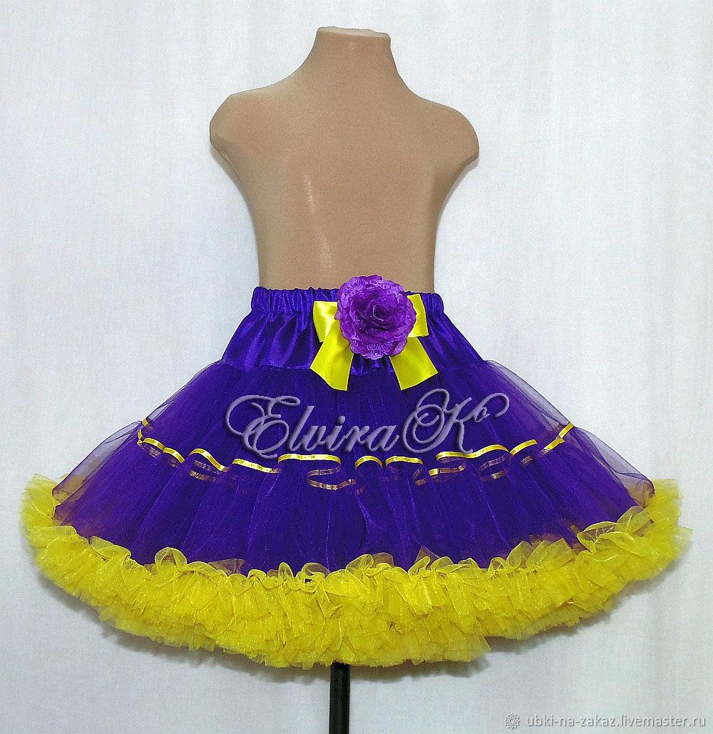 Skirt for American girl, Skirts, Naberezhnye Chelny,  Фото №1