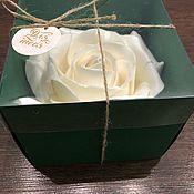 Дизайн ручной работы. Ярмарка Мастеров - ручная работа Магнит (в подарочной упаковке). Handmade.