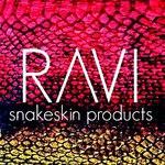 RaVi - Ярмарка Мастеров - ручная работа, handmade
