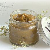 Косметика ручной работы handmade. Livemaster - original item natural shampoo