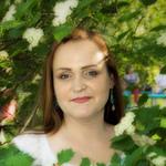 Мария Исупова - Ярмарка Мастеров - ручная работа, handmade