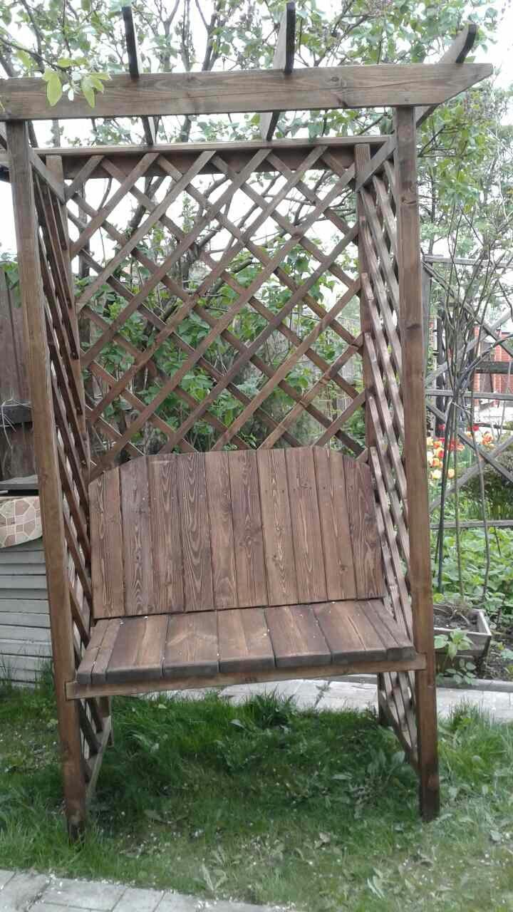 Садовый декор ― купить товары для сада в интернет-магазине ...