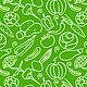 Иллюстрации ручной работы. Бесконечный орнамент. Design4Life. Интернет-магазин Ярмарка Мастеров. Орнамент, adobe illustrator