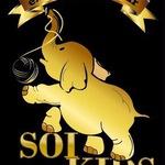 Soi Kids (Soikids) - Ярмарка Мастеров - ручная работа, handmade