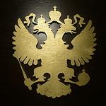 """Сергей """"Резьба нихромом"""" - Ярмарка Мастеров - ручная работа, handmade"""