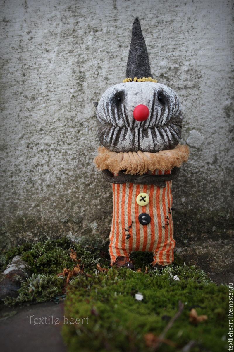 albert, Dolls, Tver,  Фото №1