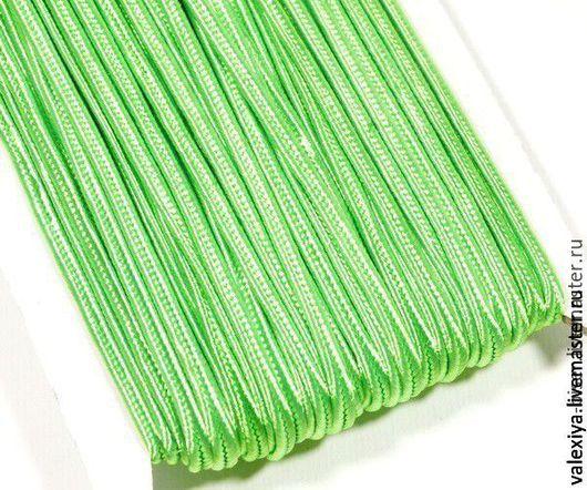 № 28 - зеленый светлый