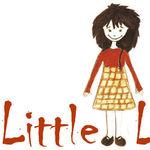 Любаня (Little-Lu) - Ярмарка Мастеров - ручная работа, handmade