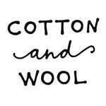 cottonandwool