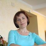 Уразгильдина Наталья - Ярмарка Мастеров - ручная работа, handmade