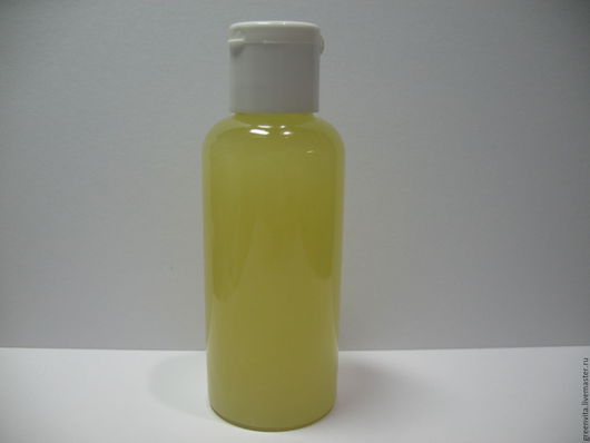 Для снятия макияжа ручной работы. Ярмарка Мастеров - ручная работа. Купить Гидрофильное масло для глубокой очистки и сужения пор Цитрусовый фреш. Handmade.
