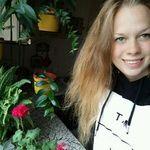 irishka_slepukhina - Ярмарка Мастеров - ручная работа, handmade