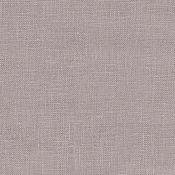 Лён 100% Zweigart Belfast 32 3609/3021, 3021, канва, ткань для вышивки