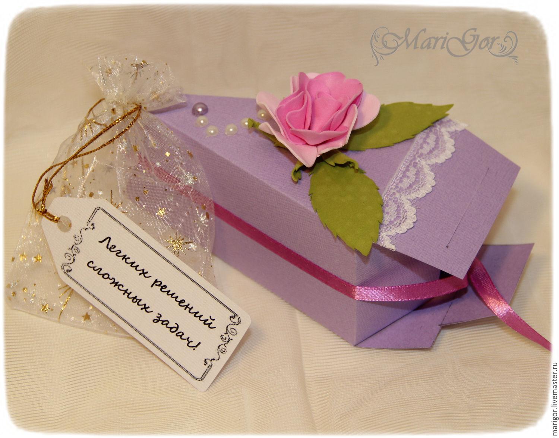 Короткие поздравления с подарками