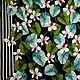 Viscose dress art. 31.0070. Fabric. ТканиТесс. Online shopping on My Livemaster.  Фото №2