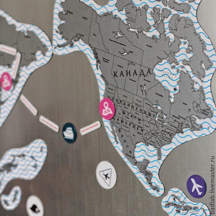 Подарки в интернете карта 837