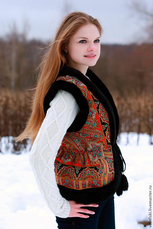 Veselski