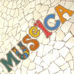 Museica - Ярмарка Мастеров - ручная работа, handmade