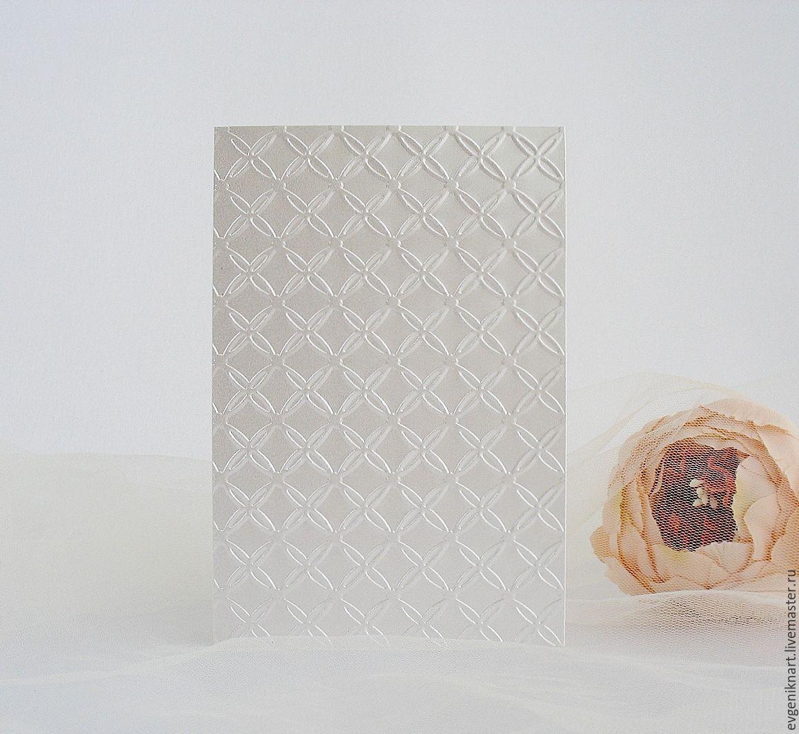 Заготовки для открыток екатеринбург, марта мамам