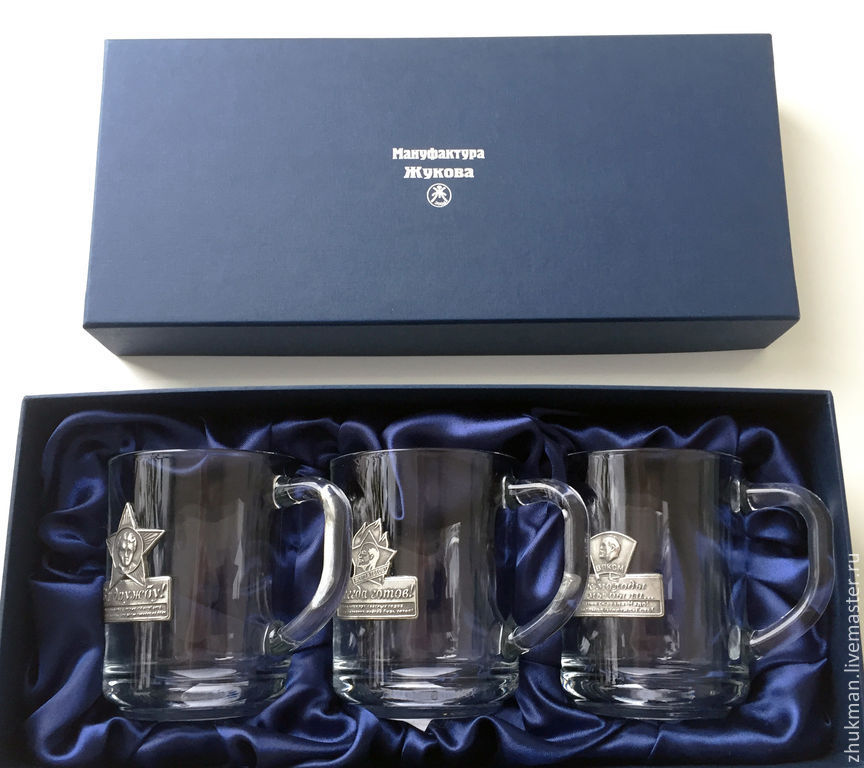 Good gift man. The gift on February 23. A gift to the Day of defender of the Fatherland. Personalized gift. Gift boss. A gift for the boss. Biznes-Suvenir. Business gift. Gift party
