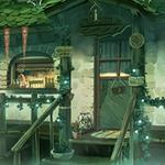 Анастасия (magic4happy) - Ярмарка Мастеров - ручная работа, handmade