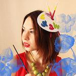 sixpence - Ярмарка Мастеров - ручная работа, handmade
