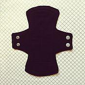 handmade. Livemaster - original item Reusable spacer standard black. Handmade.